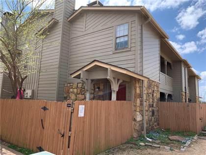 Residential for sale in 14329 N Pennsylvania Avenue 35H, Oklahoma City, OK, 73134