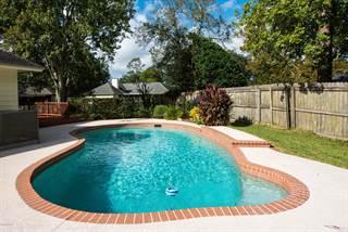 Residential Property for sale in 5005 PLATTER BILLS CT, Jacksonville, FL, 32257