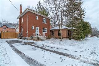 Residential Property for sale in 25 Park Street E, Dundas, Ontario, L9H 1C9