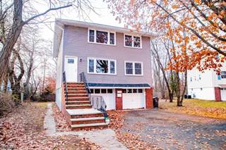 Multi-family Home for sale in 99 VAN BUREN AVE, Metuchen, NJ, 08840