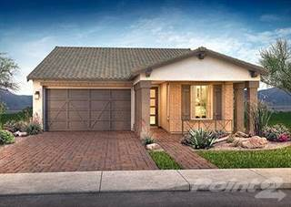 Single Family for sale in 1843 S Wallrade Lane, Gilbert, AZ, 85295