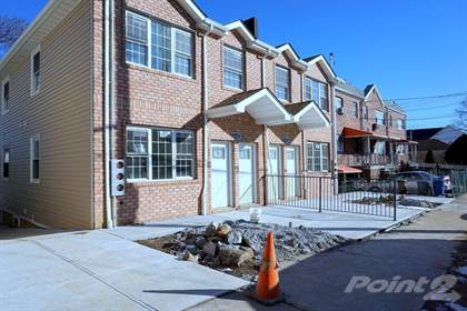 Multifamily for sale in 3140 Mickle Avenue, Bronx, NY, 10469