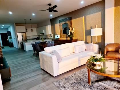 Condominium for sale in OCEAN VIEW RESIDENTIAL, Tijuana, Baja California