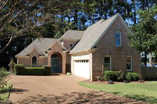 Single Family for sale in 4345 Nicholas Lane, Southaven, MS, 38672