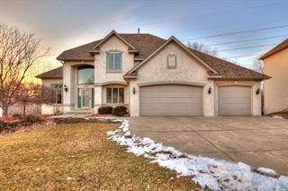 Single Family for sale in 495 Owasso Hills Drive, Roseville, MN, 55113