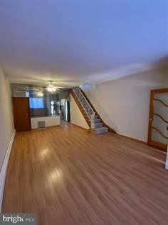 Residential Property for sale in 2333 S HICKS STREET, Philadelphia, PA, 19145