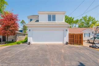 Single Family for sale in 1411 Rivona, Waterford, MI, 48328