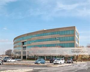 Office Space for rent in Turfway Ridge Office Park I - Suite 170, Florence, KY, 41042