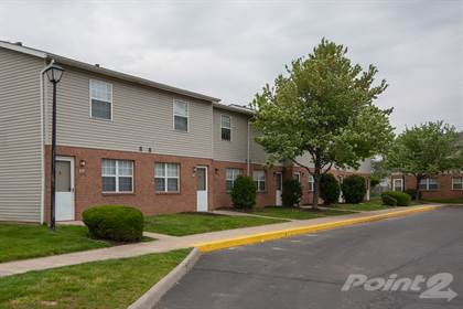 Apartment for rent in Indian Mound, Columbus, OH, 43207