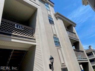 Residential Property for sale in 413 Harbour Point 304, Virginia Beach, VA, 23451