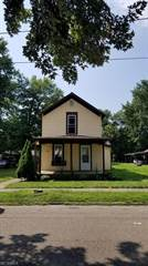 Single Family for sale in 340 Southwest St. Clair Ave, New Philadelphia, OH, 44663