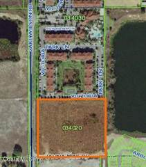 Comm/Ind for sale in 7510 Lake Wilson Rd, Davenport, FL, 33896