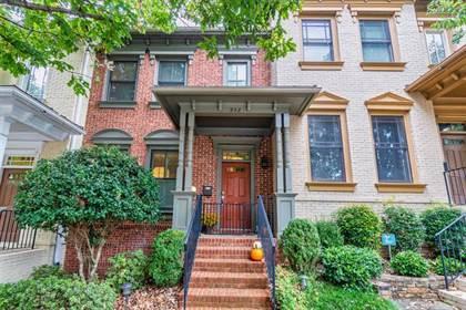 Residential Property for sale in 952 Glenwood Avenue SE, Atlanta, GA, 30316