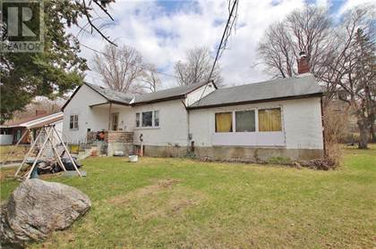 Single Family for sale in 2998 PENNY DRIVE, Ottawa, Ontario, K2B6H5