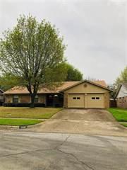 Single Family for sale in 326 Van Rowe Avenue, Duncanville, TX, 75116
