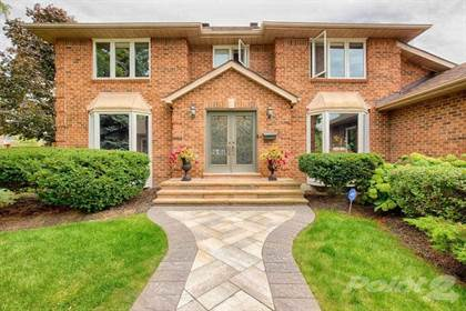 Residential Property for sale in 5 Kerrigan Cres, Markham, Ontario