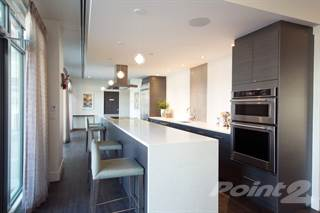 Apartment for rent in VERSUS - W1C, Calgary, Alberta