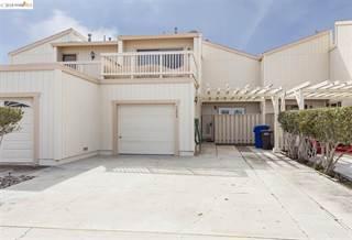Condo for sale in 1203 MARINA CIR, Discovery Bay, CA, 94505