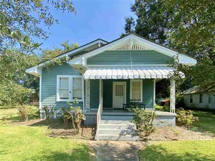 Residential Property for sale in 311 E MARION AVE, Crystal Springs, MS, 39059