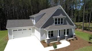 Single Family for sale in 106 Marys Court, Ochlocknee, GA, 31773