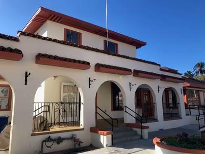 Apartment for rent in 732 E Santa Clara St., Ventura, CA, 93001