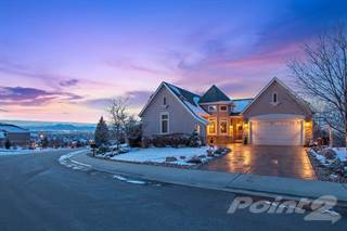 Single Family for sale in 10610 N. Yates Drive , Westminster, CO, 80031