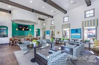 Apartment en renta en Loreto and Palacio Apartments - Loreto 1C1, Las Vegas, NV, 89149