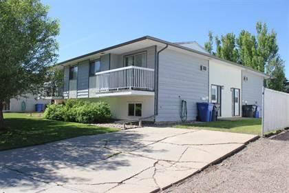 Multifamily for sale in 36 Cuyler Road, Medicine Hat, Alberta, T1B 1V4