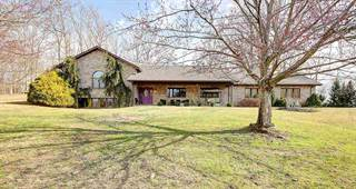 Single Family for sale in 139 Kilgore Road, Scott Depot, WV, 25560