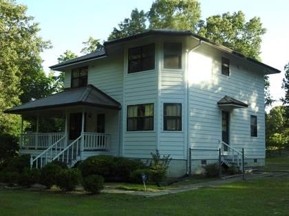 Residential for sale in 5553 Goett Road, Dearing, GA, 30808