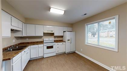 Residential Property for sale in 322 Junction Road 37B, Durham, NC, 27703