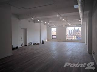 Residential Property for rent in 18th St and Blue Island, Chicago, IL, 60608