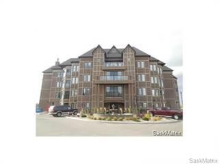Condo for sale in #309 - 4891 Trinity LANE 309, Regina, Saskatchewan
