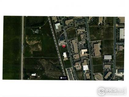 Lots And Land for sale in 517 S Arthur Ave, Louisville, CO, 80027