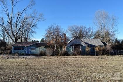 Single-Family Home for sale in 34449 Terrace Lake Road , Ronan, MT, 59864