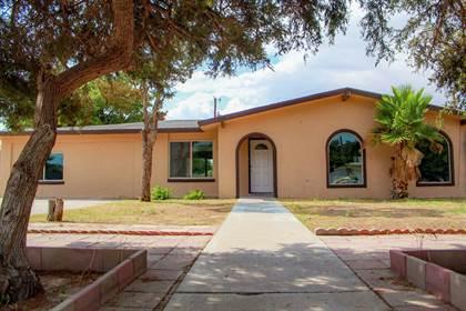 Residential Property for sale in 625 RAMSGATE Road, El Paso, TX, 79907