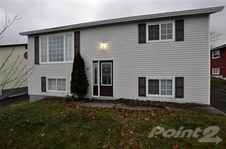 Apartment for sale in 4 Bartlett Place, St. John's, Newfoundland and Labrador