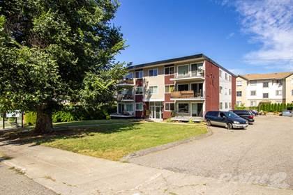 Multifamily for sale in 581 4th Avenue SE, Salmon Arm, British Columbia, V1E 1M4