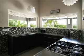 Residential Property for sale in Blue Bay Resort BK-8, Sint Michiel, Curaçao