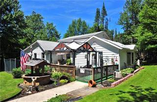 Single Family for sale in 331 Lake Road, Canadensis, PA, 18325