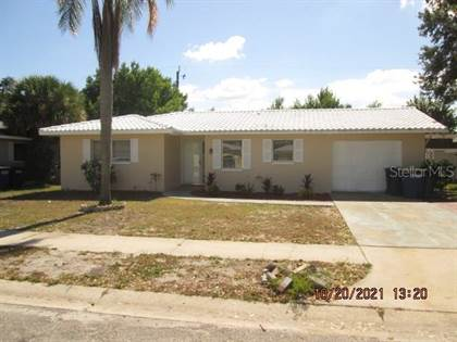 Residential Property for sale in 2075 DRUID PARK DRIVE N, Clearwater, FL, 33764