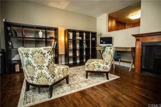 Condo for sale in 125 N Allen Avenue 115, Pasadena, CA, 91106