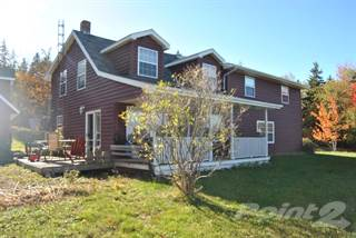 Residential Property for sale in 220 South Branch Rd., Colchester County, Nova Scotia