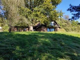 Single Family for sale in 376 Rolling Hill Rd, Louisa, KY, 41230
