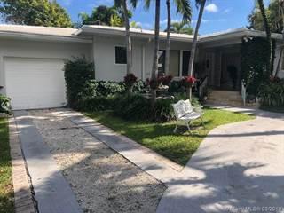 Single Family for sale in 1013 Capri St, Coral Gables, FL, 33134