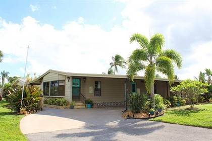 Residential Property for sale in 27 Tara Court, Fort Myers, FL, 33912