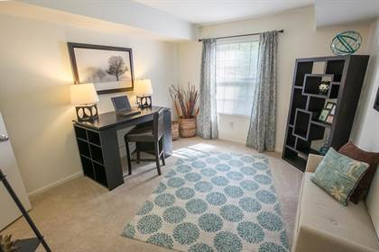 Apartment for rent in 5545 Summer Ridge Boulevard, Greater Westwood, MI, 49009