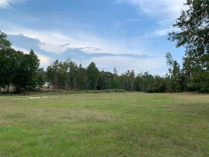 Lots And Land for sale in lot 54 Buccaneer, Hattiesburg, MS, 39402