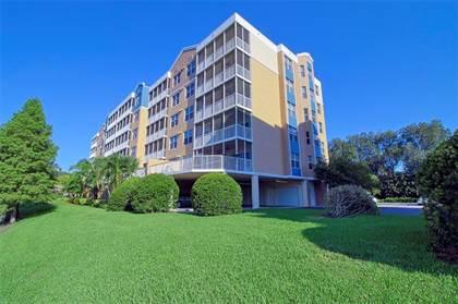 Residential Property for sale in 960 STARKEY ROAD 8204, Largo, FL, 33771