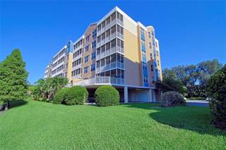 Condo for sale in 960 STARKEY ROAD 8204, Largo, FL, 33771